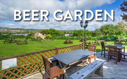 great-east-devon-pub-beer-garden
