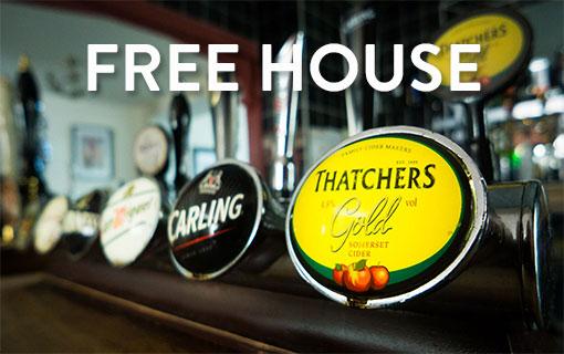 top-free-house-family-pub-east-devon