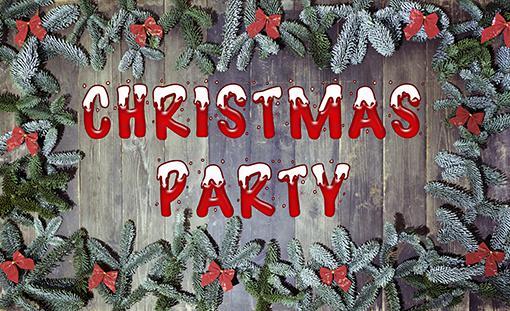 Best East Devon Christmas Party Pub
